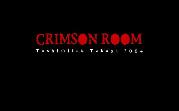 crimsonroom