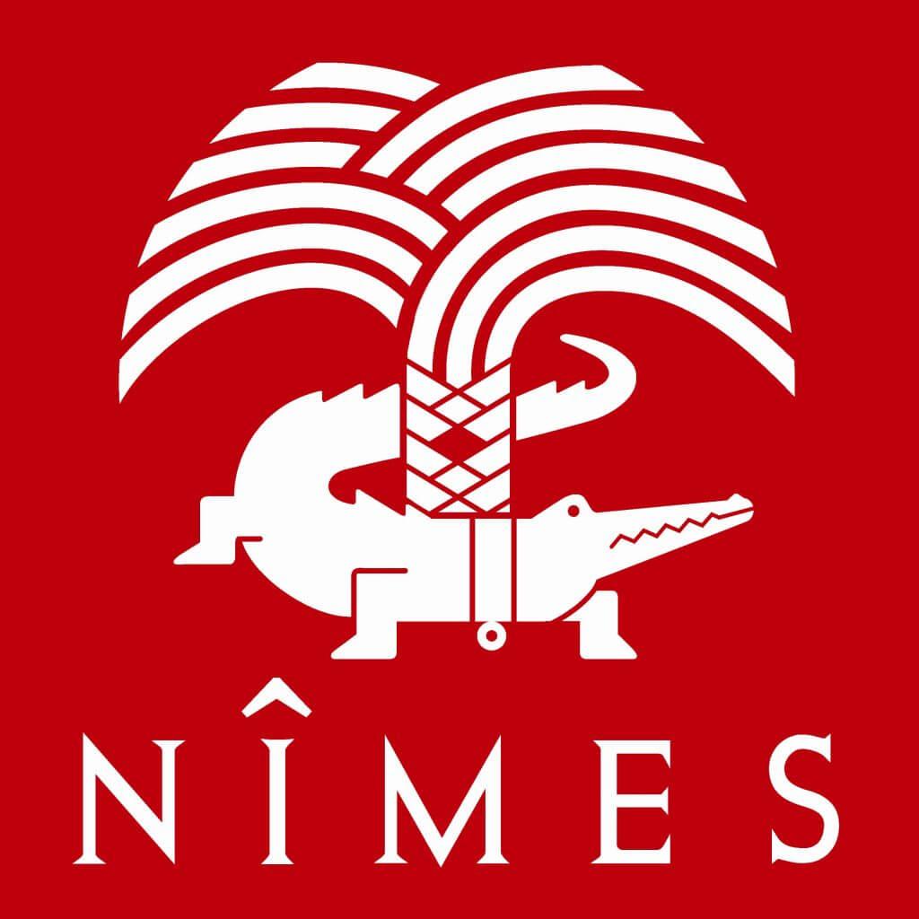 nimes-logo