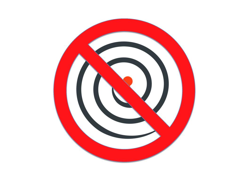 interdit-element-pas-dans-le-jeu