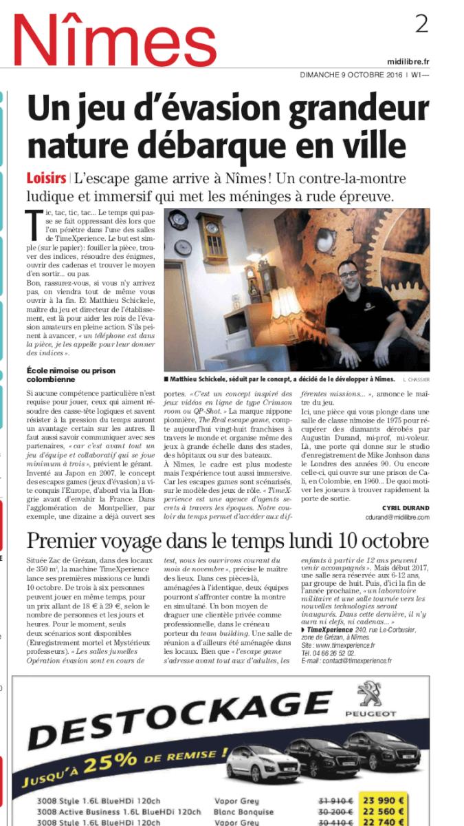 article-midilibre