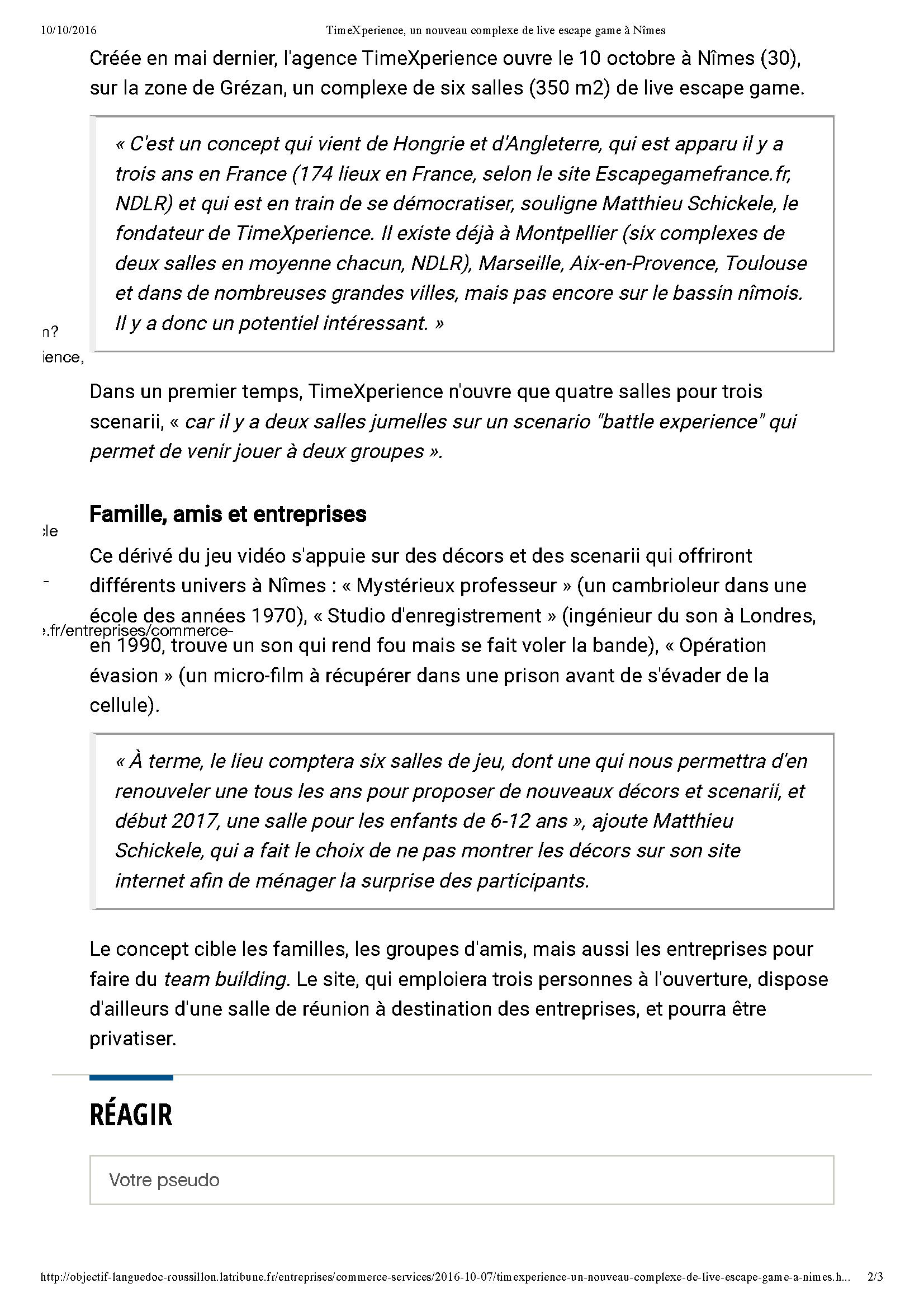 timexperience-un-nouveau-complexe-de-live-escape-game-a-nimes_page_2